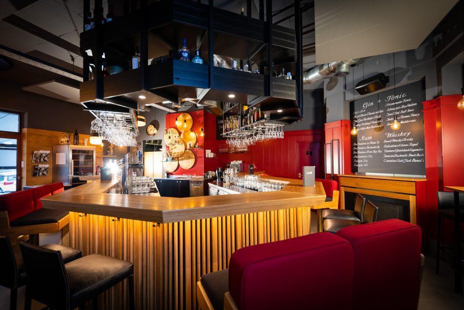 Siegel's Pub Bad Gleichenberg